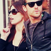 Ashley & Jared Followill