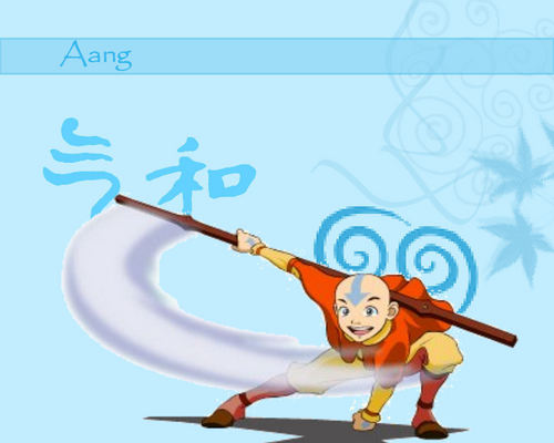 Avatar___Aang_wallpaper_by_jazzyjazz5678.jpg