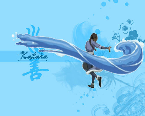Avatar___Katara_wallpaper_by_jazzyjazz5678.jpg