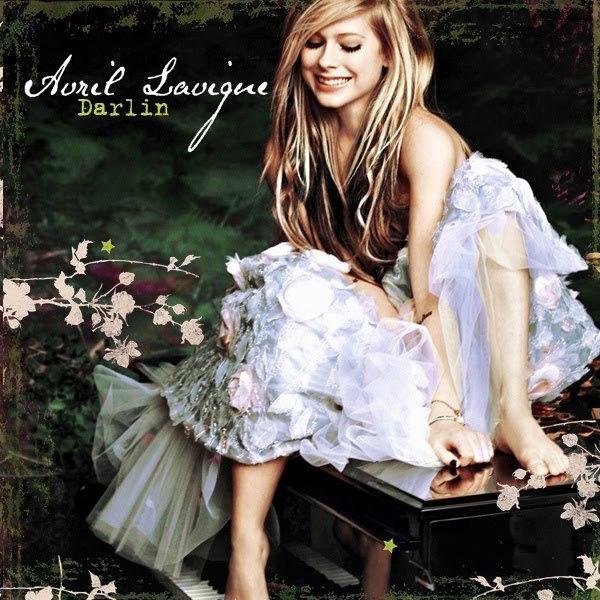 Avril Lavigne Dress Goodbye Lullaby | www.imgkid.com - The ...