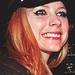 Avril Lavigne - music icon