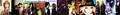 Banner o.O  - japanese-bands fan art