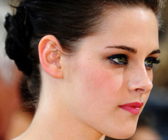 Kristen stewart images beautiful wallpaper and background photos kristen stewart images beautiful wallpaper and background photos voltagebd Image collections