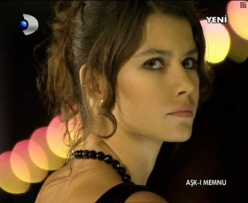 Beren saat wallpaper with a portrait entitled Beren saat