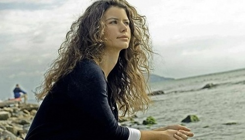 Beren saat wallpaper probably containing a portrait entitled Beren saat