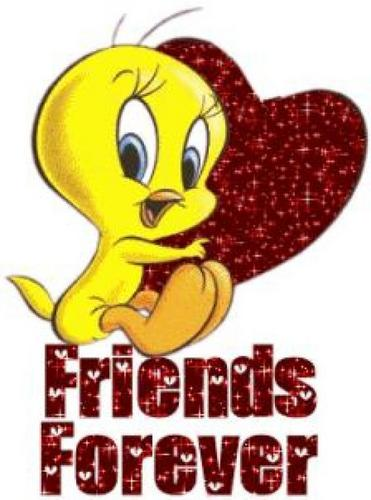 Best Друзья Forever!!