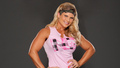Beth Phoenix - wwe-divas wallpaper