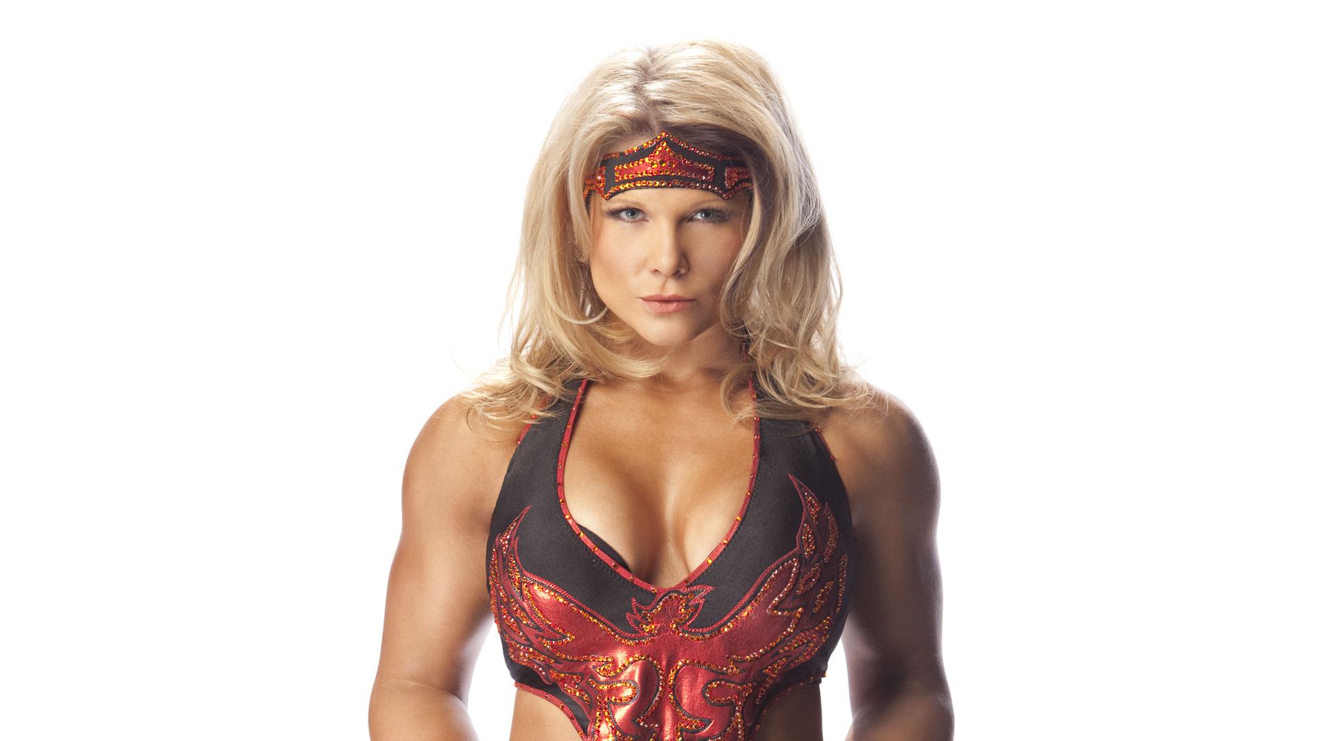 Beth phoenix wwe divas wallpaper 20701605 fanpop - Wwe divas wallpapers ...