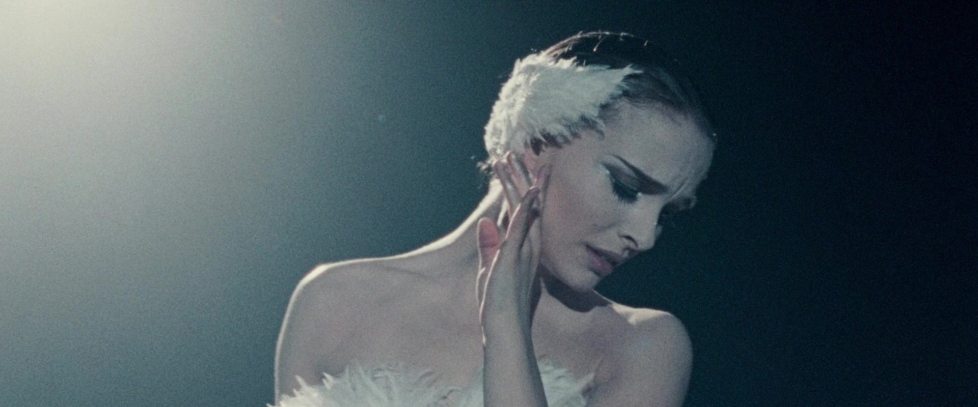 the black swan movie Black swan (2010) ads start streaming download hd share tweet pin it google+ email whatsapp a ballet dancer wins the lead in swan lake and is perfect for the role of the delicate white swan - princess odette - but slowly loses her mind as she becomes more and more like odile.
