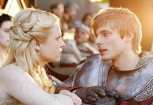 Bradley James wallpaper with a breastplate called Bradley James