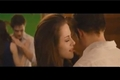 Breakin Dawn Stills <3 - twilight-series photo