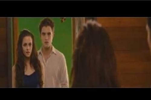 Breakin Dawn Stills <3