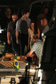Breaking Dawn pics - twilight-series photo