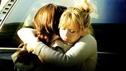 Brooke&Haley