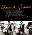 Cınar & Toprak