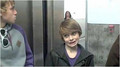 CJB - christian-beadles-and-justin-bieber photo