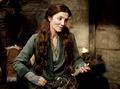 Catelyn Stark - game-of-thrones photo