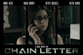 Chain Letter - nikki-reed screencap