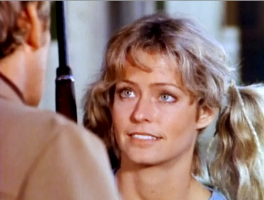 Charlie's Angels - charlies-angels-1976 Screencap - Charlie-s-Angels-charlies-angels-tv-20740683-923-700