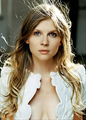 Clemence - clemence-poesy photo