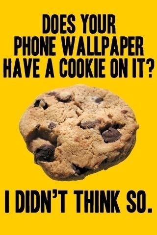 Cookie Wookie!!!