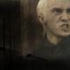 Liens de Amber Faith Draco-draco-malfoy-20731154-100-100
