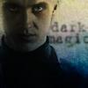 Liens de Amber Faith Draco-draco-malfoy-20731195-100-100