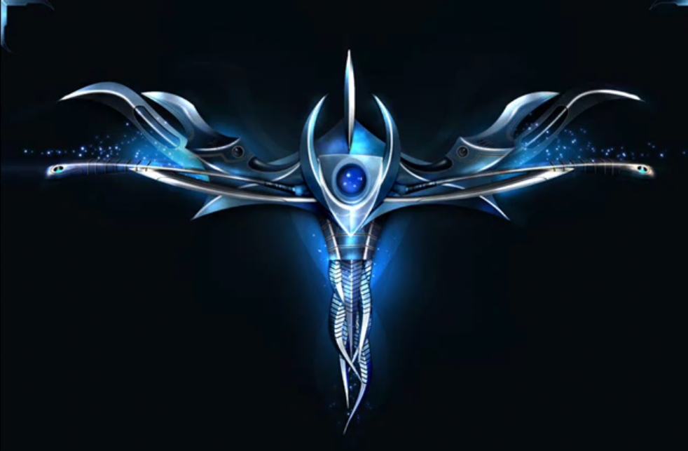 dragonpack images dragon heart symble hd wallpaper and background