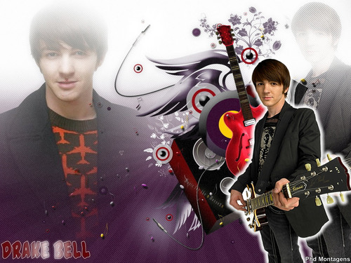 Drake bell images drake bell phd 1 hd wallpaper and background drake bell wallpaper called drake bell phd 1 voltagebd Image collections
