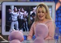 "Duffy | On ""El Hormiguero"". - duffy photo"