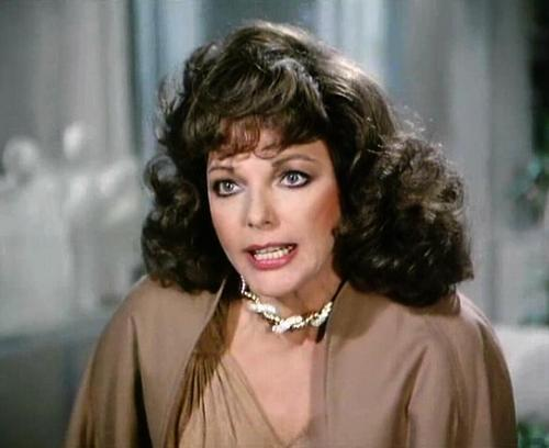 Dynasty-Joan Collins