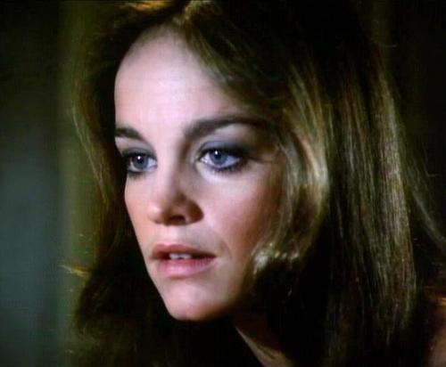 Dynasty-Pamela Sue Martin