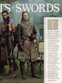 EW Scans - game-of-thrones photo