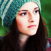 # Welcome to the hell {Dianne´s Relations} Eclipse-Icons-kristen-stewart-20730999-100-100