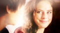 Effy (smiles at Freddie :) ) - effy-stonem photo