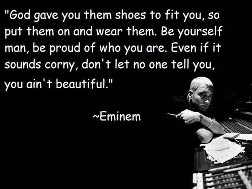EMINEM images Eminem Quotes HD wallpaper and background photos