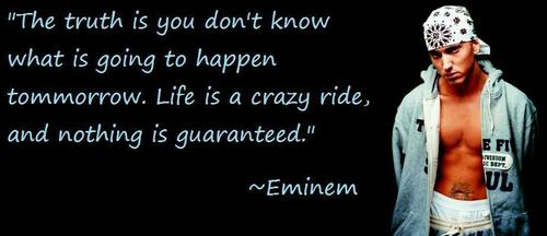 eminem wallpaper with a sign entitled eminem kutipan