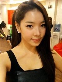 Eun Young