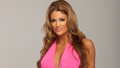 wwe-divas - Eve Torres wallpaper
