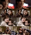 FUNNY MOMENTS - supernatural photo