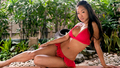 Gail Kim - wwe-divas wallpaper