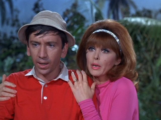 0598f07652563 Gilligan's Island images Gilligan's Island wallpaper and background photos