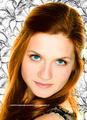 Ginny ♥