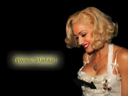 gwen_stefani