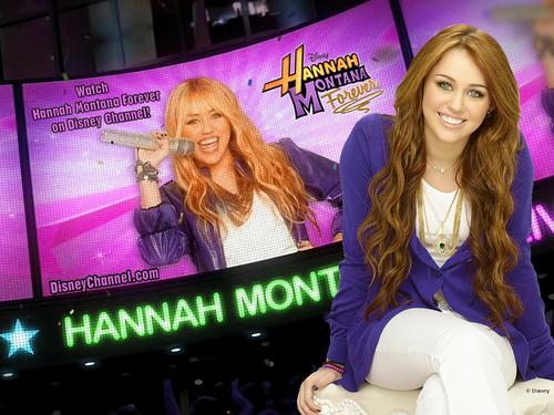 Hannah Montana wallpaper possibly with bare legs, hosiery, and a hip boot called Hannah Montana Forever wallpapers by dj!!!