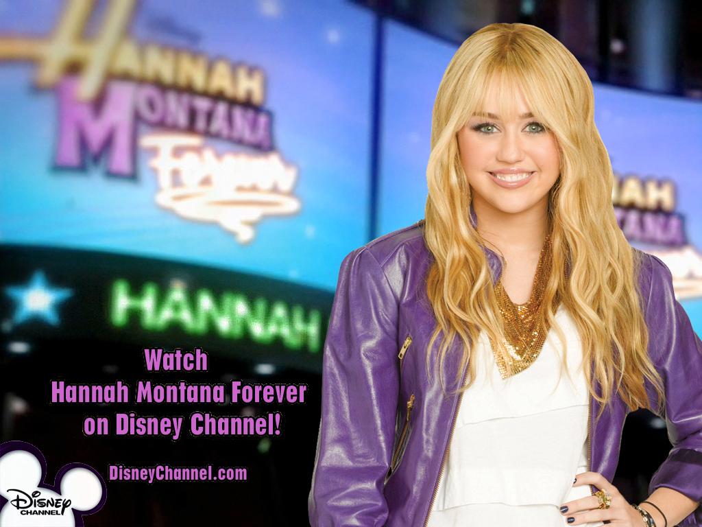 Hannah Montana Forever karatasi za kupamba ukuta kwa dj!!!