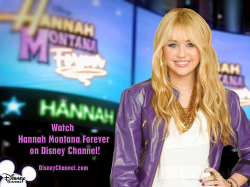 Hannah Montana Hintergrund probably with a well dressed person, an outerwear, and a portrait entitled Hannah Montana Forever Hintergründe Von dj!!!