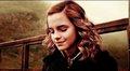 Hermione Granger *-*