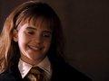 Hermione Jean Granger *-*