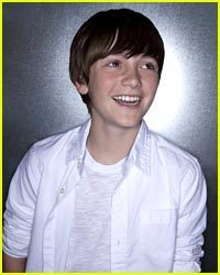 I प्यार u greyson chance can u be my प्रशंसक please